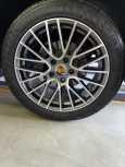 Porsche Cayenne, 2010 год, 1 150 000 руб.