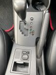 Toyota RAV4, 2011 год, 890 000 руб.