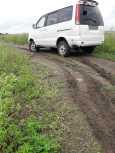 Toyota Town Ace Noah, 1998 год, 329 000 руб.