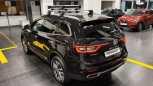 Renault Koleos, 2019 год, 2 299 737 руб.