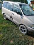 Toyota Lite Ace Noah, 1997 год, 235 000 руб.