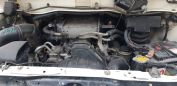 Toyota Hiace Regius, 1999 год, 555 000 руб.