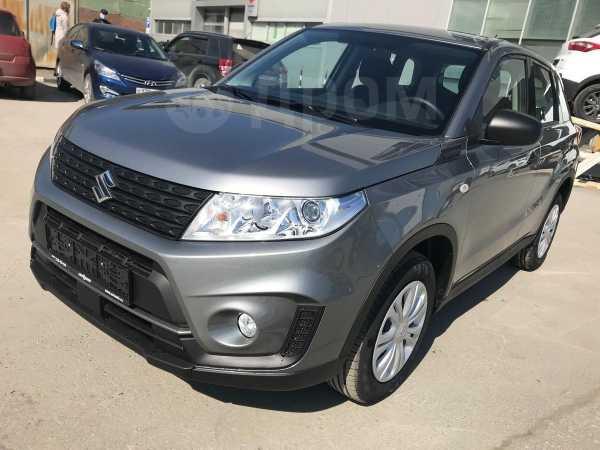 Suzuki Vitara, 2020 год, 1 495 000 руб.