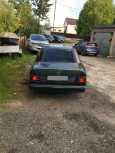 Mercedes-Benz Mercedes, 1986 год, 65 000 руб.