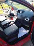 Renault Modus, 2009 год, 245 000 руб.