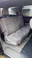 Toyota Alphard, 2006 год, 650 000 руб.