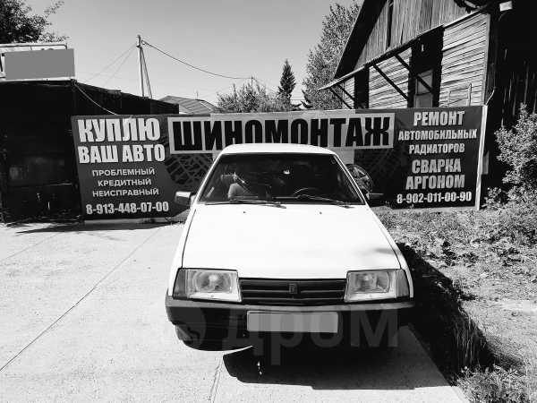 Toyota Estima Lucida, 1993 год, 350 000 руб.