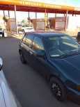 Toyota Starlet, 1999 год, 150 000 руб.