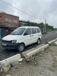 Toyota Town Ace, 1999 год, 180 000 руб.
