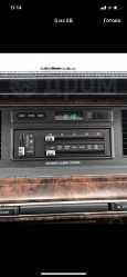 Lincoln Town Car, 1991 год, 450 000 руб.