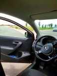 Volkswagen Polo, 2015 год, 530 000 руб.