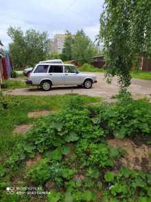 Иваново 2104 2011