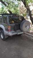 Nissan Terrano, 1994 год, 200 000 руб.