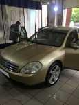 Nissan Cefiro, 2004 год, 339 000 руб.