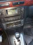 Toyota Avensis, 2005 год, 440 000 руб.