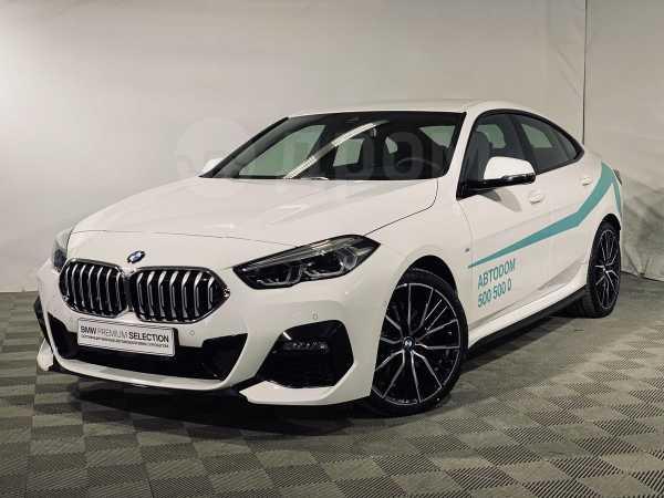 BMW 2-Series, 2020 год, 2 340 000 руб.