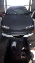 Toyota Cavalier, 1997 год, 99 999 руб.