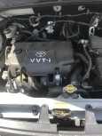 Toyota Probox, 2009 год, 378 000 руб.