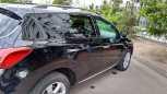 Nissan Murano, 2008 год, 745 000 руб.