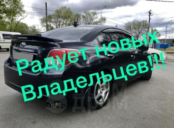 Subaru Impreza, 2012 год, 547 000 руб.
