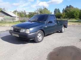 Богданович 2717 2003