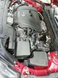Mazda Mazda6, 2013 год, 770 000 руб.