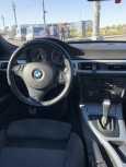 BMW 3-Series, 2010 год, 620 000 руб.