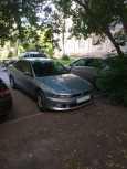 Mitsubishi Galant, 1999 год, 130 000 руб.