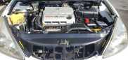 Toyota Windom, 2001 год, 535 000 руб.