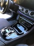 Mercedes-Benz E-Class, 2016 год, 2 470 000 руб.