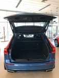 Volvo XC60, 2020 год, 4 813 828 руб.