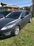 Ford Mondeo, 2011 год, 460 000 руб.