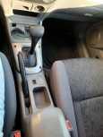 Toyota RAV4, 2000 год, 419 000 руб.
