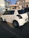 Suzuki Swift, 2008 год, 290 000 руб.