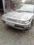 Toyota Sprinter, 1991 год, 60 000 руб.