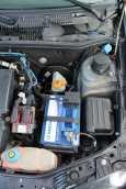 Fiat Albea, 2011 год, 230 000 руб.
