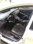 Toyota Prius, 2011 год, 887 000 руб.