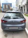 SEAT Leon, 2013 год, 635 000 руб.