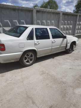 Улан-Удэ S70 2000