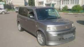 Иркутск bB 2002