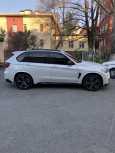 BMW X5, 2016 год, 2 650 000 руб.