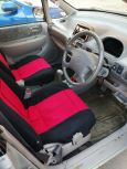 Toyota Corolla Spacio, 1998 год, 150 000 руб.