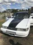 Toyota Mark II, 1991 год, 95 000 руб.