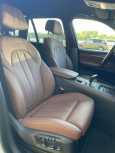 BMW X5, 2017 год, 4 290 000 руб.
