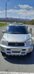 Toyota RAV4, 2000 год, 620 000 руб.