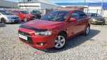 Mitsubishi Lancer, 2008 год, 419 000 руб.