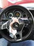 Mercedes-Benz C-Class, 2013 год, 430 000 руб.