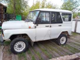 Сковородино 3151 2004