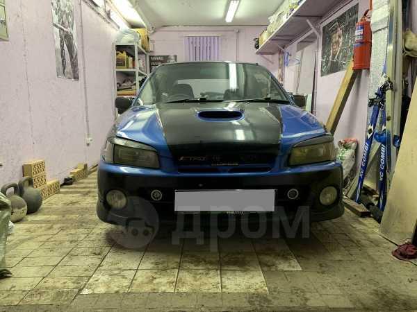Toyota Starlet, 1999 год, 180 000 руб.