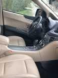 Subaru Tribeca, 2011 год, 933 000 руб.